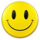 Аватар пользователя Ca111ka