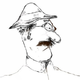 Аватар пользователя Iddqd345