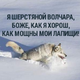 Аватар пользователя Makkov