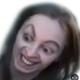 Аватар пользователя deanweezy