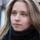 Аватар пользователя Alexmelyon
