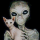 Аватар пользователя Armaturbabai