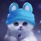 Аватар пользователя peacefulhelm