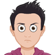 Аватар пользователя haim