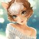 Аватар пользователя Tata97531BS
