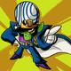Аватар пользователя Termilbombom
