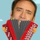 Аватар пользователя menkLOL
