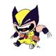 Аватар пользователя logan98