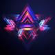 Аватар пользователя DonQuDon
