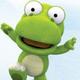 Аватар пользователя Kingcrong