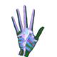 Аватар пользователя 7plus