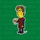 Аватар пользователя voiceofmouse1