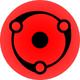 Аватар пользователя kiruha12