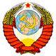 Аватар пользователя Zhizhick