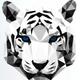 Аватар пользователя rcooper