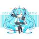 Аватар пользователя Veseliylimon