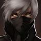 Аватар пользователя kakyry