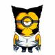 Аватар пользователя MrGru