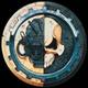 Аватар пользователя SSIDre2