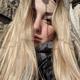 Аватар пользователя lina.yaroslavna