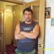 Аватар пользователя vtialy909