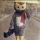 Аватар пользователя NeTaSova