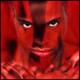 Аватар пользователя Neutrumis