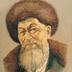 JambulJabayeff