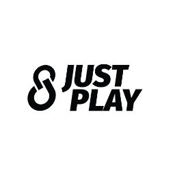JustPlayMuz