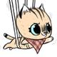 Аватар пользователя StMelange