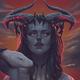 Аватар пользователя LordRengar