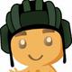 Аватар пользователя amvmom