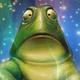 Аватар пользователя Divolium