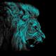 Аватар пользователя pesh666