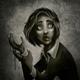 Аватар пользователя LitchiClaw