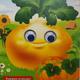 Аватар пользователя ozpm472