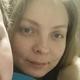 Аватар пользователя kazzzka