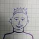 Аватар пользователя Resuy