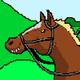 Аватар пользователя KotBac