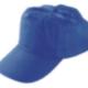 Аватар пользователя duxver