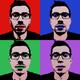 Аватар пользователя MRIMSH