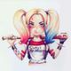 Аватар пользователя shaibochka