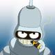 Аватар пользователя po4emuka22