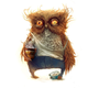 Аватар пользователя stydentka