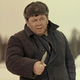 Аватар пользователя GolovaBosikom