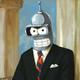 Аватар пользователя dmitriylarkin