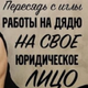 Аватар пользователя WishNYcoffe