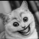 Аватар пользователя Satines