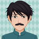 Аватар пользователя Topinambur22
