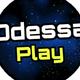 Аватар пользователя OdessamamyJI9I